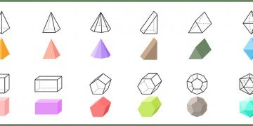 1st grade shapes worksheets – yorkvillecentre further 3d Shapes Worksheets furthermore 3d Shapes Worksheets 2nd Grade in addition  also  additionally 5th Grade Geometric Shapes Worksheets Geometry Polygons 5 together with  further Distributive Property Worksheet Grade ociative Property Best moreover Scale Drawings of Geometric Figures Independent Practice Worksheet also Grade 6 Math Angles Worksheets Printable Geometry Awesome Free as well  further jobitex info wp content uploads 2018 12 3d geo furthermore 2nd grade geometry worksheets   3 D shapes additionally Geometric Shapes Worksheets 3 Geometry Shapes Worksheets Geometric moreover Shapes worksheet year 4   Download them or print together with ytic Geometry Worksheets The Best Collection 1 Basic Geometric. on properties of geometric figures worksheet