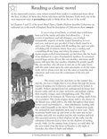 Hard-Times-a-classic-novel-120