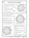 Interpreting-pie-charts-120