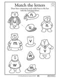 Matching-letters-bears-120