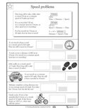 Multiplication-and-division-word-problems-120