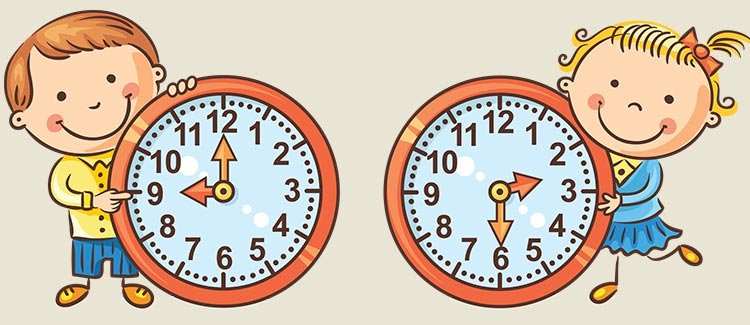 1st grade worksheets on telling time – Telling Time Worksheets 3rd Grade