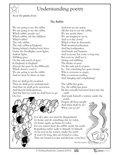 The-Rabbit-understanding-poetry-120
