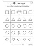 which-geometric-shape-is-different-120