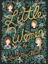 Books for 8th grade girls