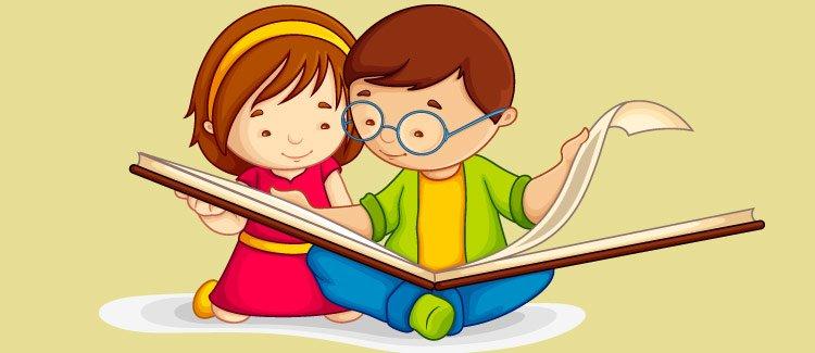 3rd grade reading comprehension worksheets – Reading Comprehension Worksheets for 3rd Grade