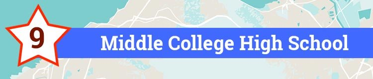 9-middle-college
