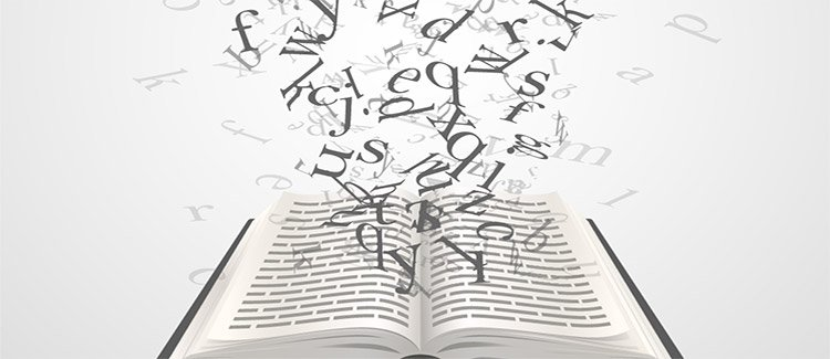 2nd grade vocabulary worksheets – 2nd Grade Vocabulary Worksheets