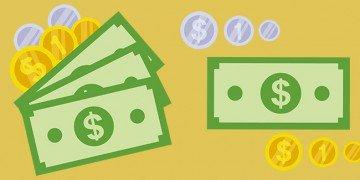 2nd grade money math worksheets | Parenting