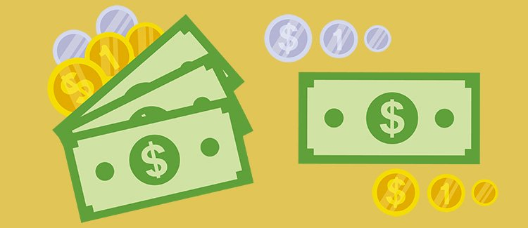 2nd Grade Money Math Worksheets Parenting