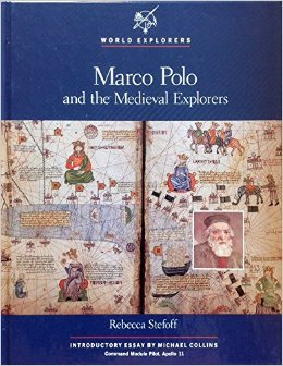 marco polo and the medieval explorers greatkids. Black Bedroom Furniture Sets. Home Design Ideas