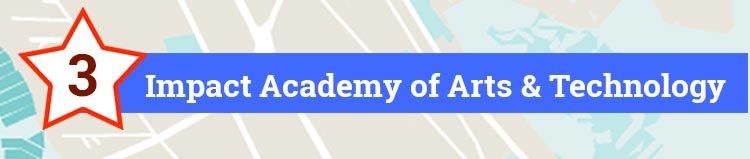3 - Impact Academy