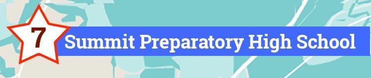 7 - Summit Preparatory