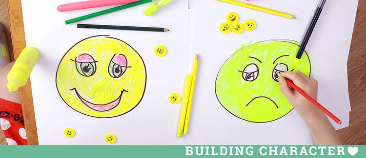 91 Simple Strategies Keep Young Minds Active Summer