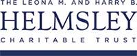 The Leona M. and Harry B. Helmsley Charitable Trust
