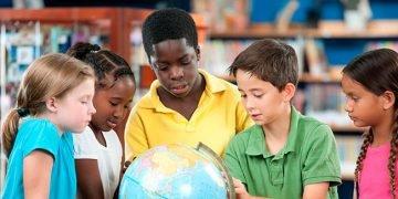 Inside the 4th grader's brain | Parenting