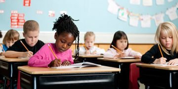 Parents Why Our Second Grader Is Not >> Inside The 2nd Grader S Brain Parenting