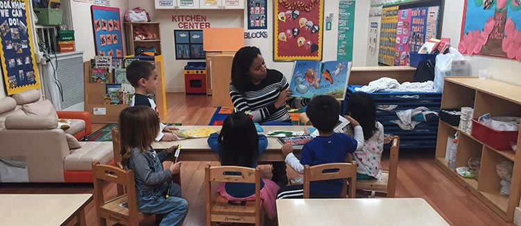 integrating children with special needs into regular preschool programs essay Effective strategies for general and special education teachers heather a martel eastern michigan university  first program and in preschool under the early reading first program the us  instructional method for integrating children with special needs into general education settings in 1997 researchers from the jgcp (greenwood et al.