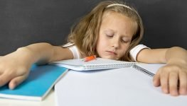 Why do we have SO MUCH summer homework?