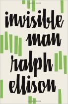 symbolism invisible man ralph ellison Free barron's booknotes-invisible man by ralph ellison-critical opinion/critical analysis-free book notes chapter summary online study guide notes essay themes plot synopsis.