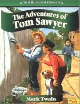 how huck and tom show lost freedom in adventures of huckleberry finn The adventures of huckleberry finn by mark twain,  seeking independence and freedom on his travels, huck meets an escaped slave,  the adventures of tom.