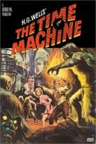 The Time Machine Book Buy