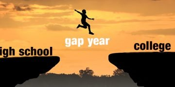 Image result for gapyear