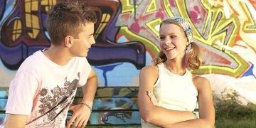 Biblia internationala de studiu inductive online dating