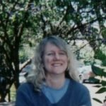 Diana Hembree