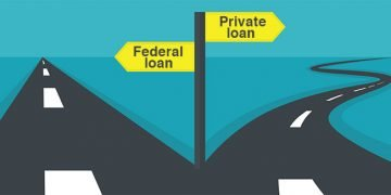 Private Student Loans >> What Parents And Students Need To Know About Federal Vs