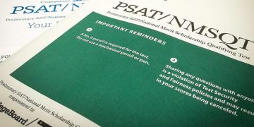 Should your teen take the PSAT — and if so, when?