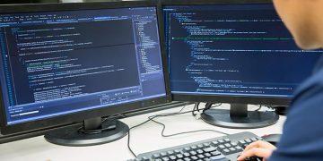 Cool careers spotlight: web developer | Parenting
