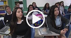 Young Women's Preparatory Academy