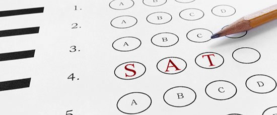 Should your child take an SAT subject test this year?