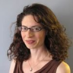 Jill Barshay