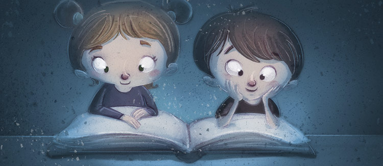 Preschool book list - Kindergarten Book List