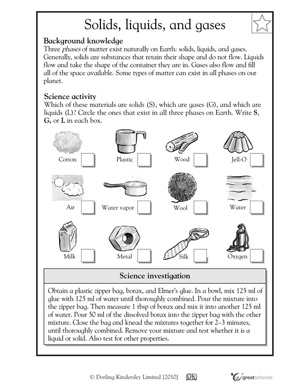 solid liquid gas worksheet for kindergarten learnhive icse grade 8 physics more about solids. Black Bedroom Furniture Sets. Home Design Ideas
