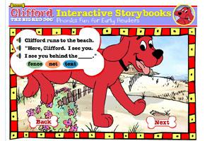 Clifford book