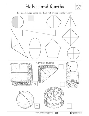 math worksheet : 1st grade math worksheets slide show  worksheets and activities  : First Grade Maths Worksheets