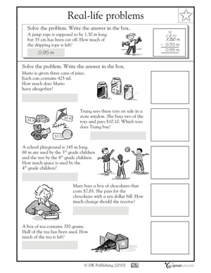 math worksheet : money word problem worksheets  big money  greatschools : Addition And Subtraction Word Problem Worksheets