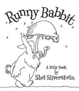 Runny Babbit