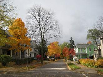 Ann Arbor, Mich.