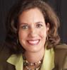 Allison Gardenswartz