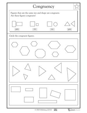 math worksheet : 3rd grade math worksheets slide show  worksheets and activities  : Fun Third Grade Math Worksheets
