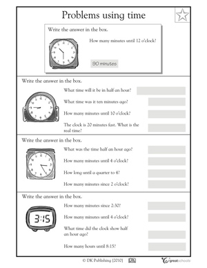 math worksheet : 3rd grade math worksheets slide show  worksheets and activities  : Math Problems For Third Graders Worksheets
