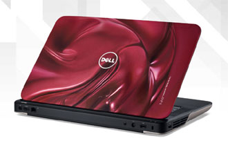 Dell XPS by OPI
