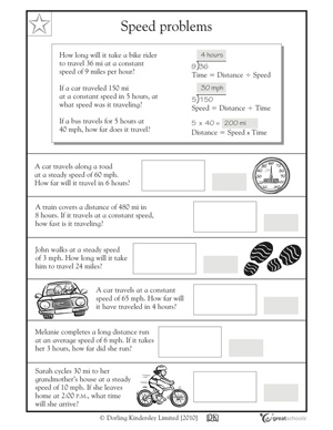 math worksheet : 4th grade math worksheets slide show  worksheets and activities  : Multiplication Word Problems Worksheets Grade 5