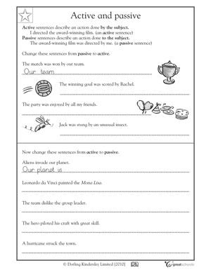 homophones and homographs worksheets for 3rd grade homophone worksheets for 3rd grade. Black Bedroom Furniture Sets. Home Design Ideas