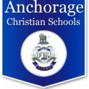 Photo provided by Anchorage Christian Schools.