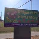 Photo provided by Ridgecrest Elementary School.